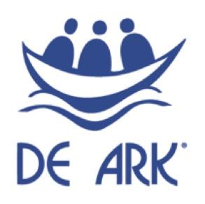 DeArk