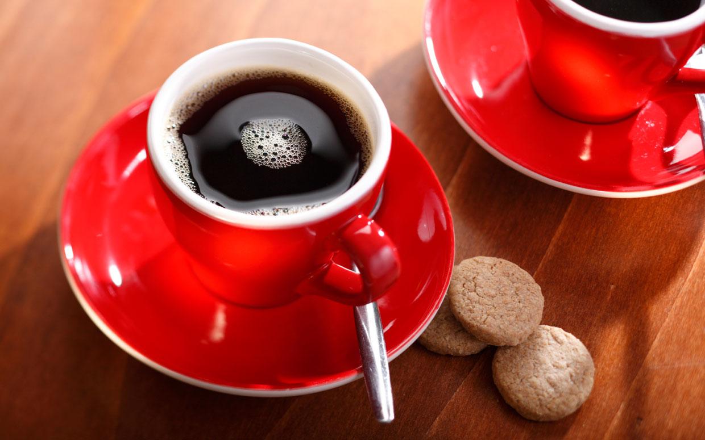 Rode-kopjes-koffie
